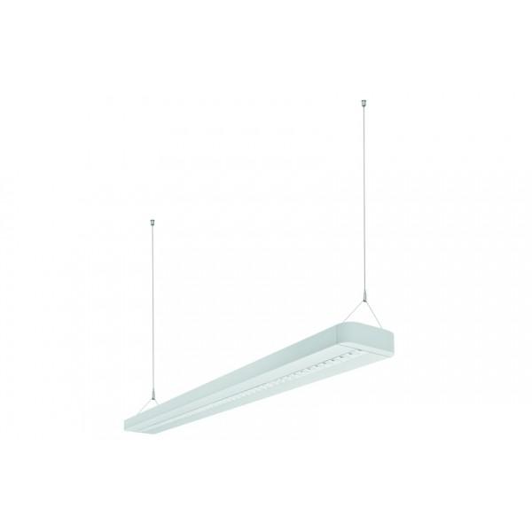 Kit LEDVANCE pentru montaj suspendat panouri dreptunghiulare IndiviLED
