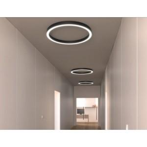 Pendul LED rotund 57...