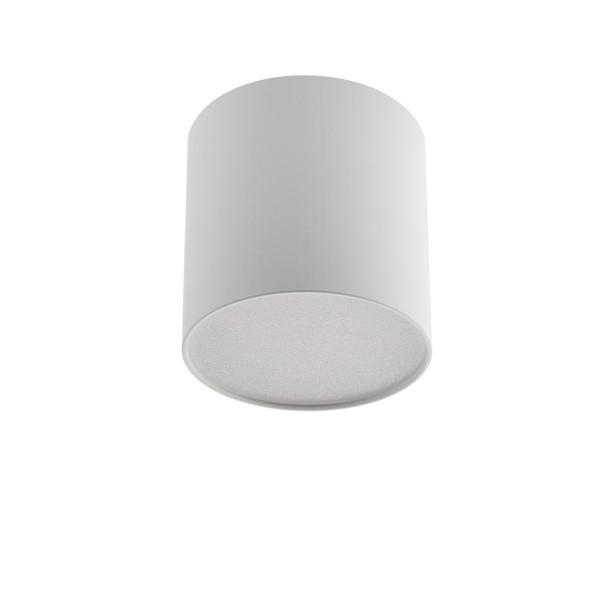 Plafoniera LED montaj aplicat ...