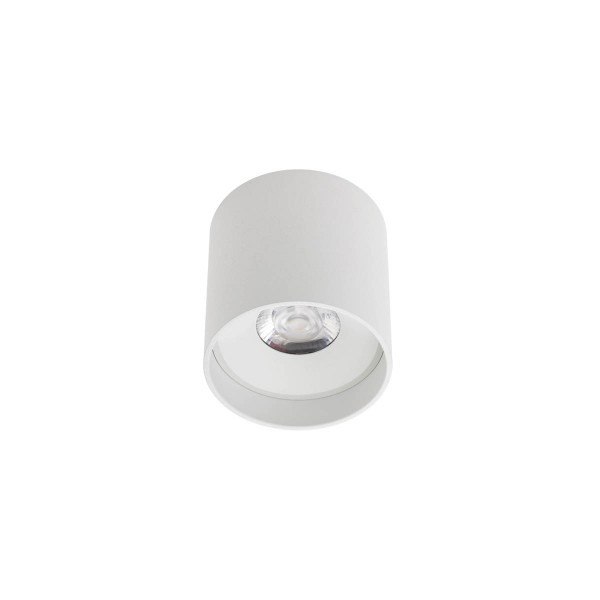 Plafoniera LED rotunda 6W XCOR...