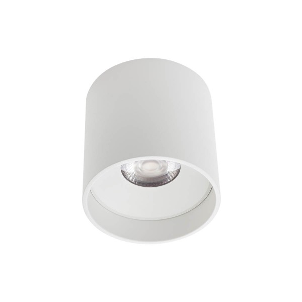 Plafoniera LED rotunda 18W XCO...