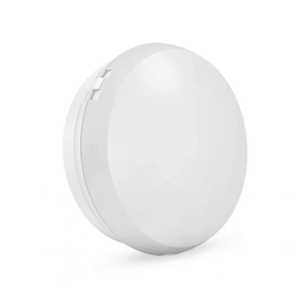 Plafoniera LED Corvi 6W Surface 4 Dimabila Alb Neutru