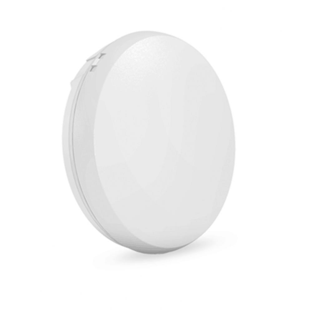 Plafoniera LED Corvi 15W Surface 6 Dimabila Alb Neutru