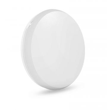Plafoniera LED Corvi 20W Surface 8 Dimabila Alb Neutru