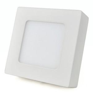 Aplica LED de tavan ...