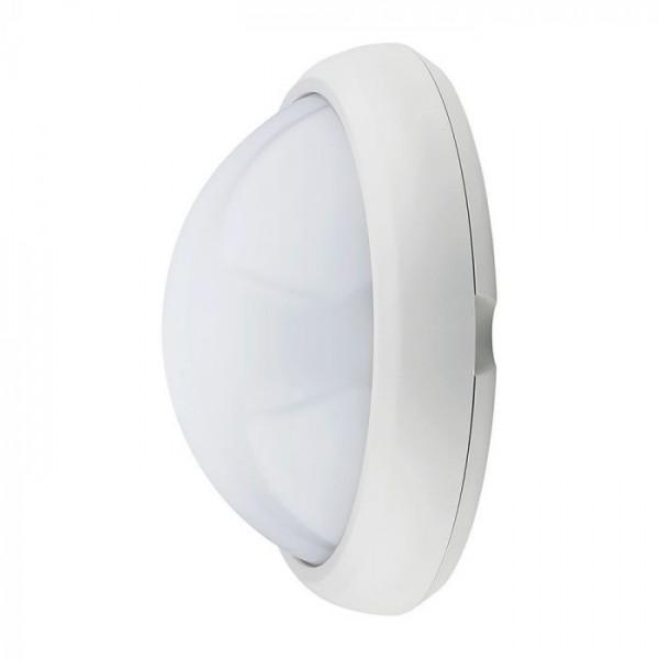 Plafoniera LED 12W Corp Rotund...