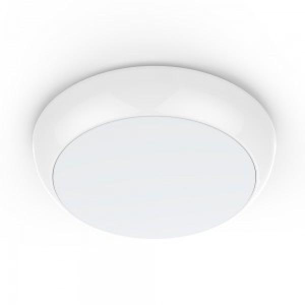 Plafoniera LED 15W cip SAMSUNG Rotunda A...