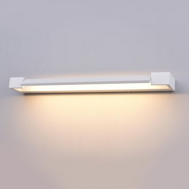 Aplica LED de perete...
