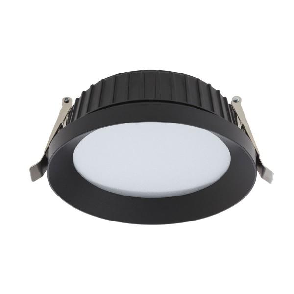 Spot LED etans 40W XCLASS rotu...