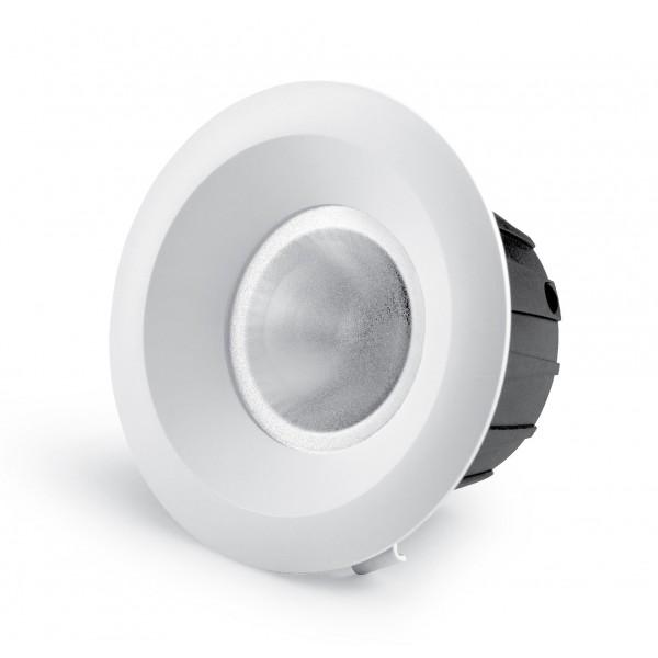 Spot LED Corvi Spot 4 5W - Dim...