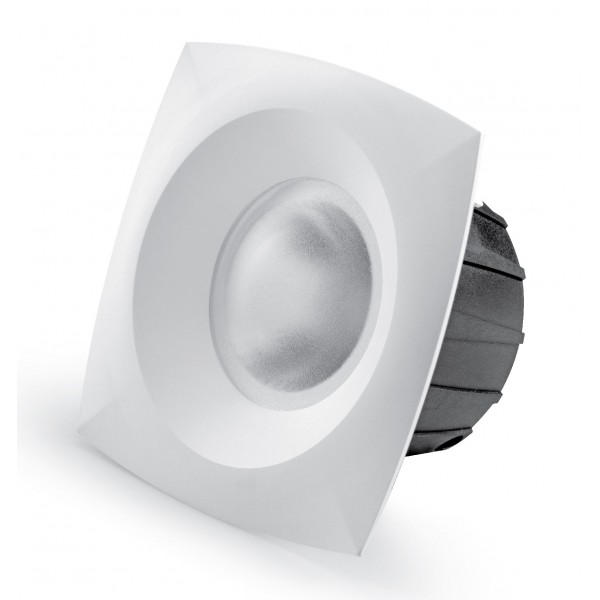 Spot LED Corvi Spot 4Q 5W - Di...