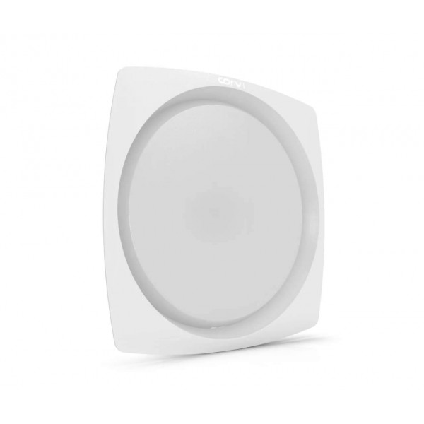 Spot LED Corvi Flat 8Q 20W Dim...