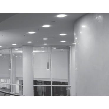 Spot LED Corvi 15W F...