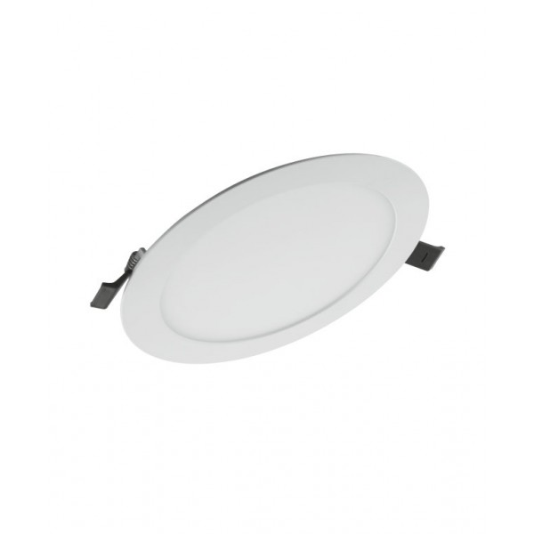 Spot LED slim rotund 22W LEDVA...