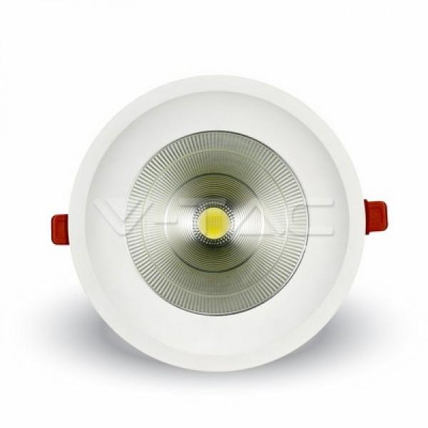 Spot LED 9W Downlight Bridgelu...
