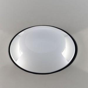 Spot LED etans 1W al...
