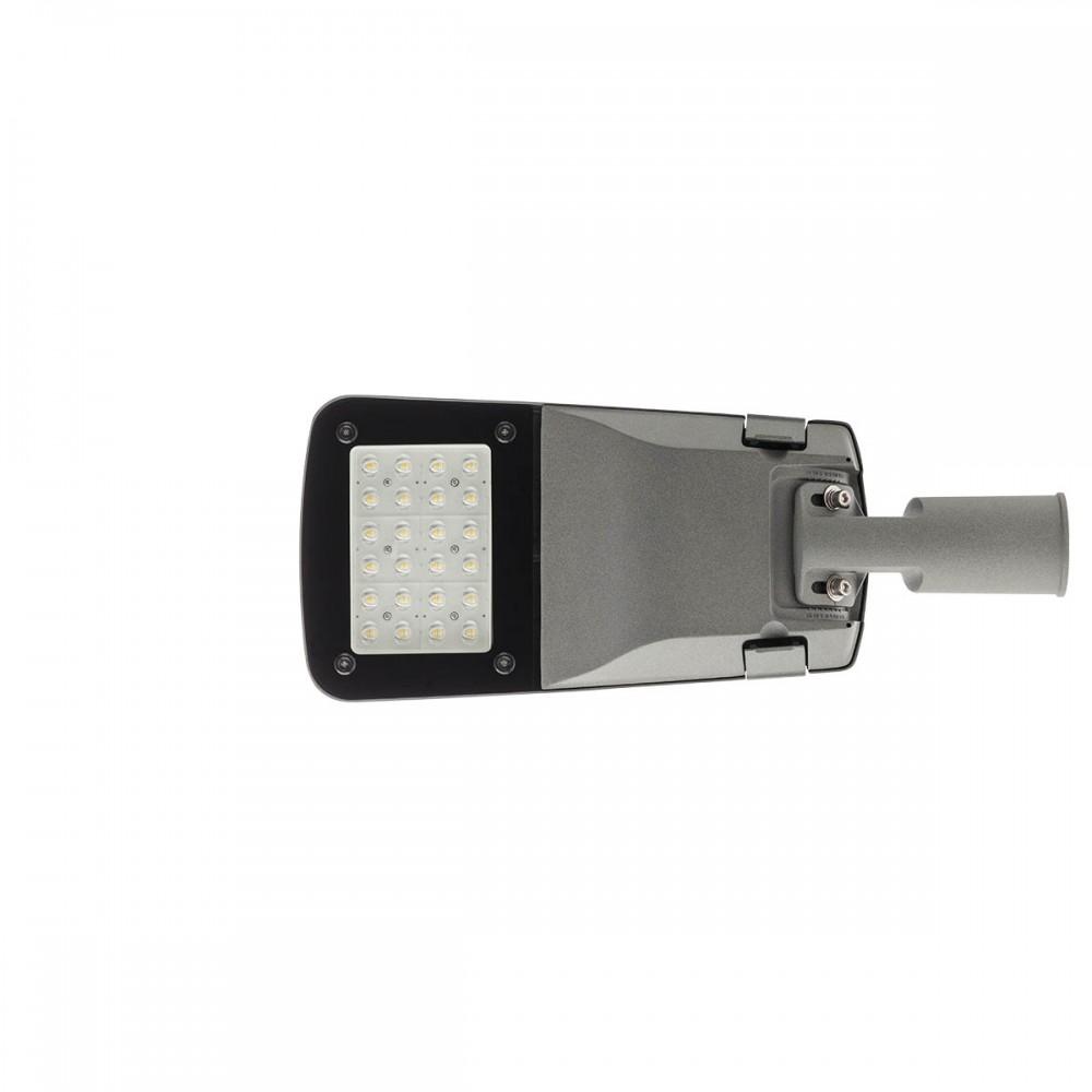 Corp de iluminat stradal LED 40-60W XLANE Alb Neutru