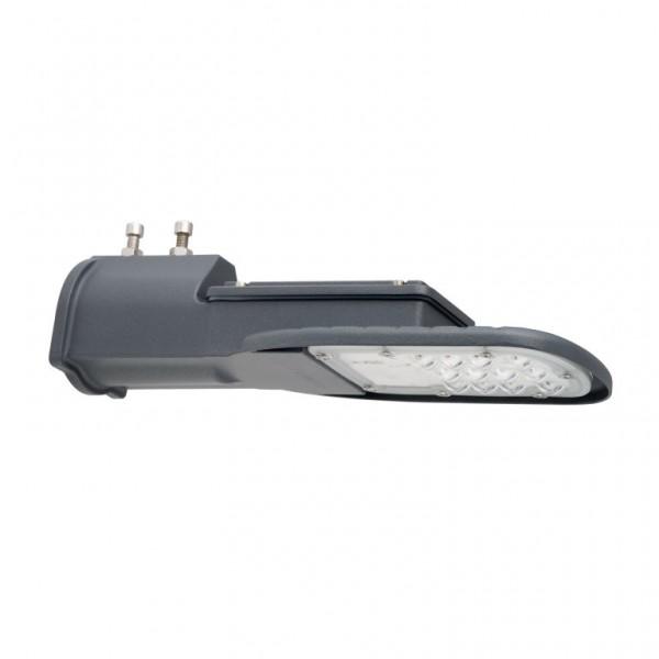 Corp de iluminat stradal LED 30W Eco Area LEDVANCE corp gri