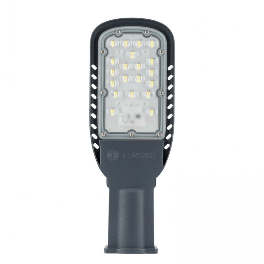 Corp de iluminat stradal LED 45W Eco Area LEDVANCE corp gri