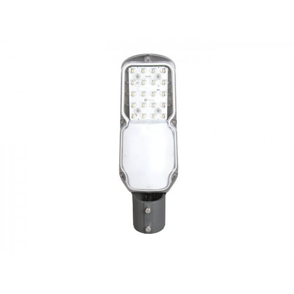 Corp de iluminat stradal LED 54W Philips Ledinaire BRP062 LED72 PSU