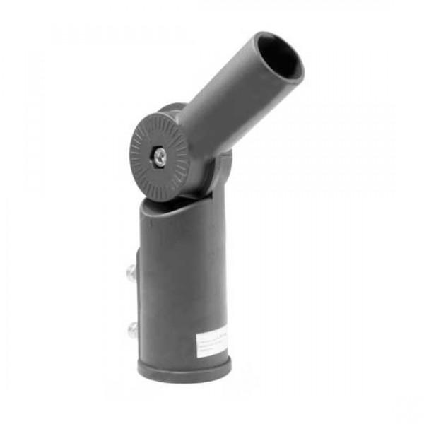 Adaptor pentru Lampi Stradale diametru 48