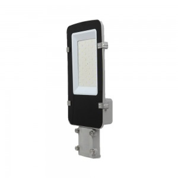 Corp Stradal LED 30W Cip Samsung Corp Gr...
