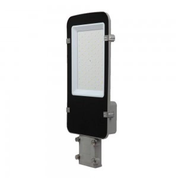 Corp Stradal LED 50W Cip Samsung Corp Gr...