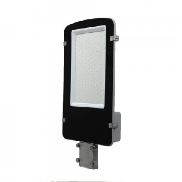 Corp Stradal LED 100W Cip Samsung Corp G...