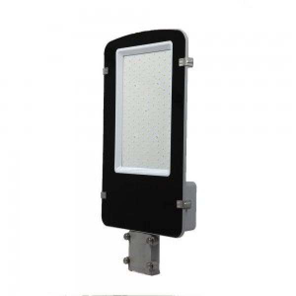 Corp Stradal LED 100W Cip Sams...