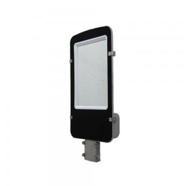 Corp Stradal LED 150W Cip Samsung Corp G...