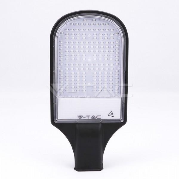 Corp Stradal LED 120W Cip Samsung Alb Rece