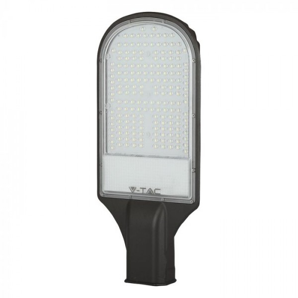 Corp Stradal LED 100W Cip Samsung Alb Rece