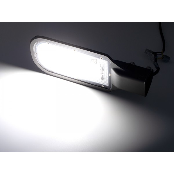 Corp Stradal LED 30W Cip Samsung Alb Rece