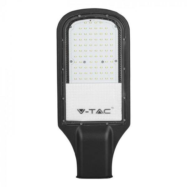 Corp Stradal LED 50W Cip Samsung Alb Rece