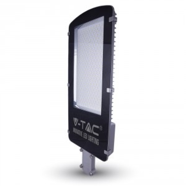 Corp Stradal LED SMD High Lumen 100W Alb...