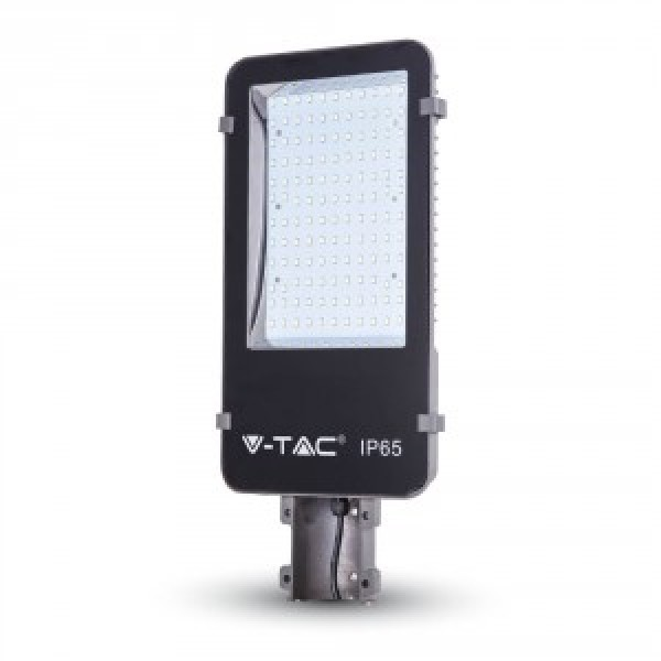Corp Stradal LED 50W SMD Alb C...