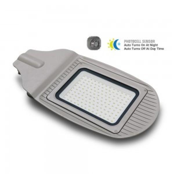 Corp Stradal LED 50W senzor fo...