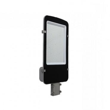 Corp Stradal LED 150W Cip Samsung Corp Gri Alb Neutru