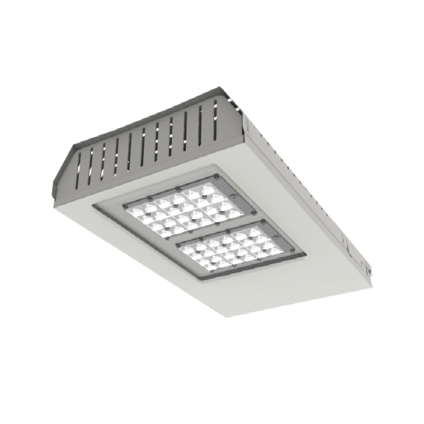 Corp stradal LED Orion 2M 100W