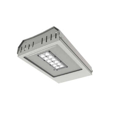 Corp stradal LED Orion 1M 30W