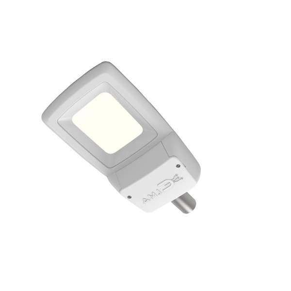 Corp de iluminat stradal LED 20W-50W ElmaRO