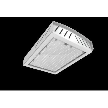 Corp stradal LED Elma 80-52 50W