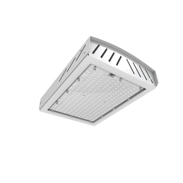 Corp stradal LED Elma 80-35 35W