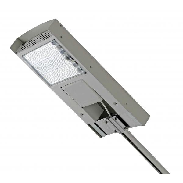 Corp stradal LED Elma 80-27 36W