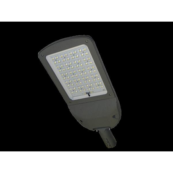 Corp de iluminat stradal LED EVOCITY 150W 150lm/W Alb Neutru