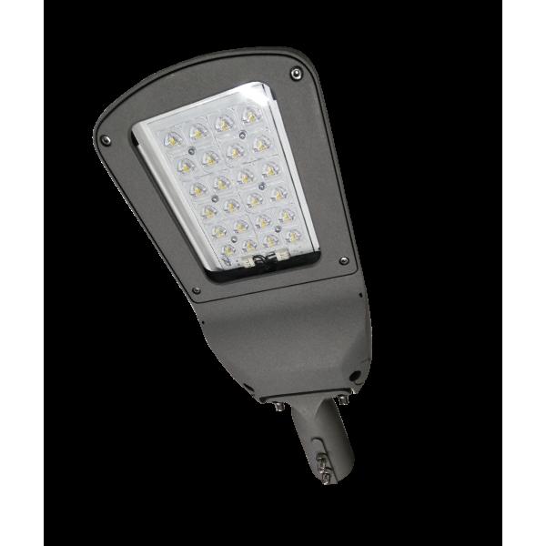 Corp de iluminat stradal LED E...
