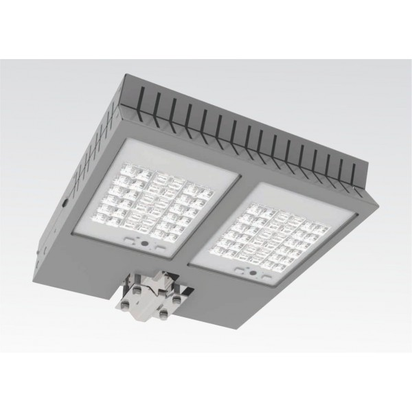 Corp stradal LED Orion 2M 130W