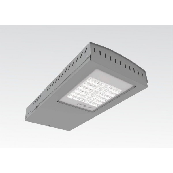 Corp stradal LED Orion 1M 60W