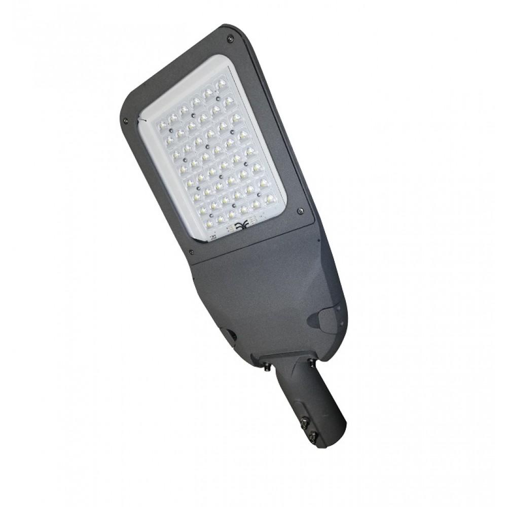 Corp de iluminat stradal LED EVOCITY 90-100W 150lm/W Alb Neutru