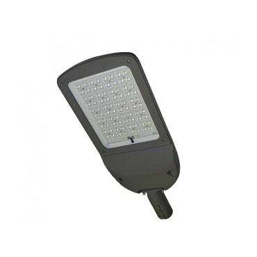 Corp de iluminat stradal LED EVOCITY 150-160W 150lm/W Alb Neutru